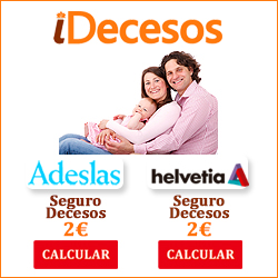 Historia d elos seguros de decesos. por iDecesos.com